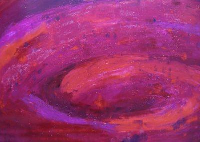 Abstrakt (10)