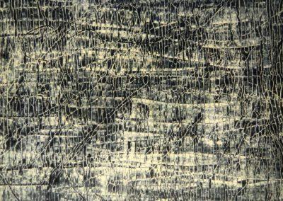 Abstrakt (11)