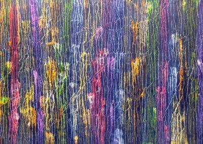 Abstrakt (12)