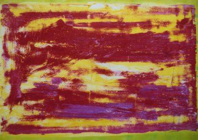Abstrakt (2)