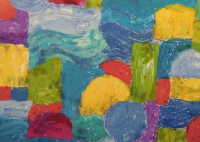 Abstrakt (3)