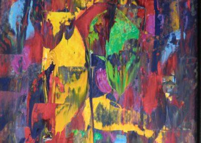 Abstrakt (4)