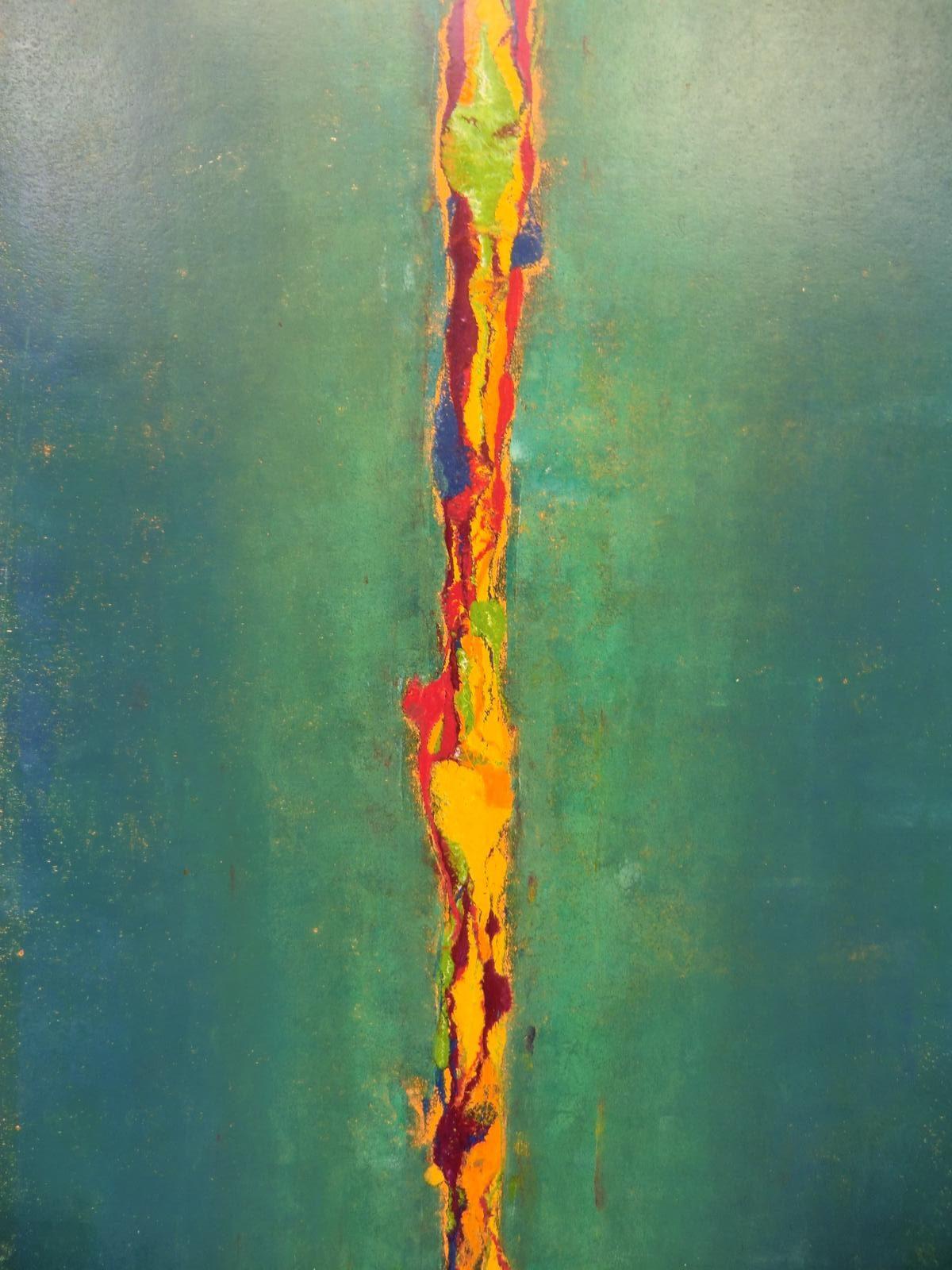 Abstrakt (6)
