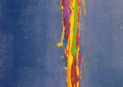 Abstrakt (7)
