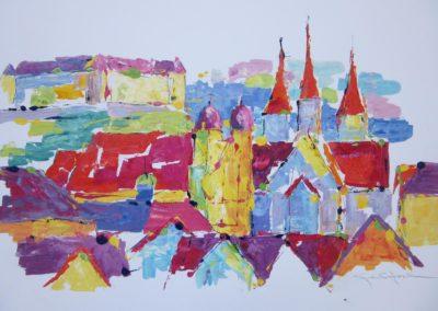 Stadt (15)