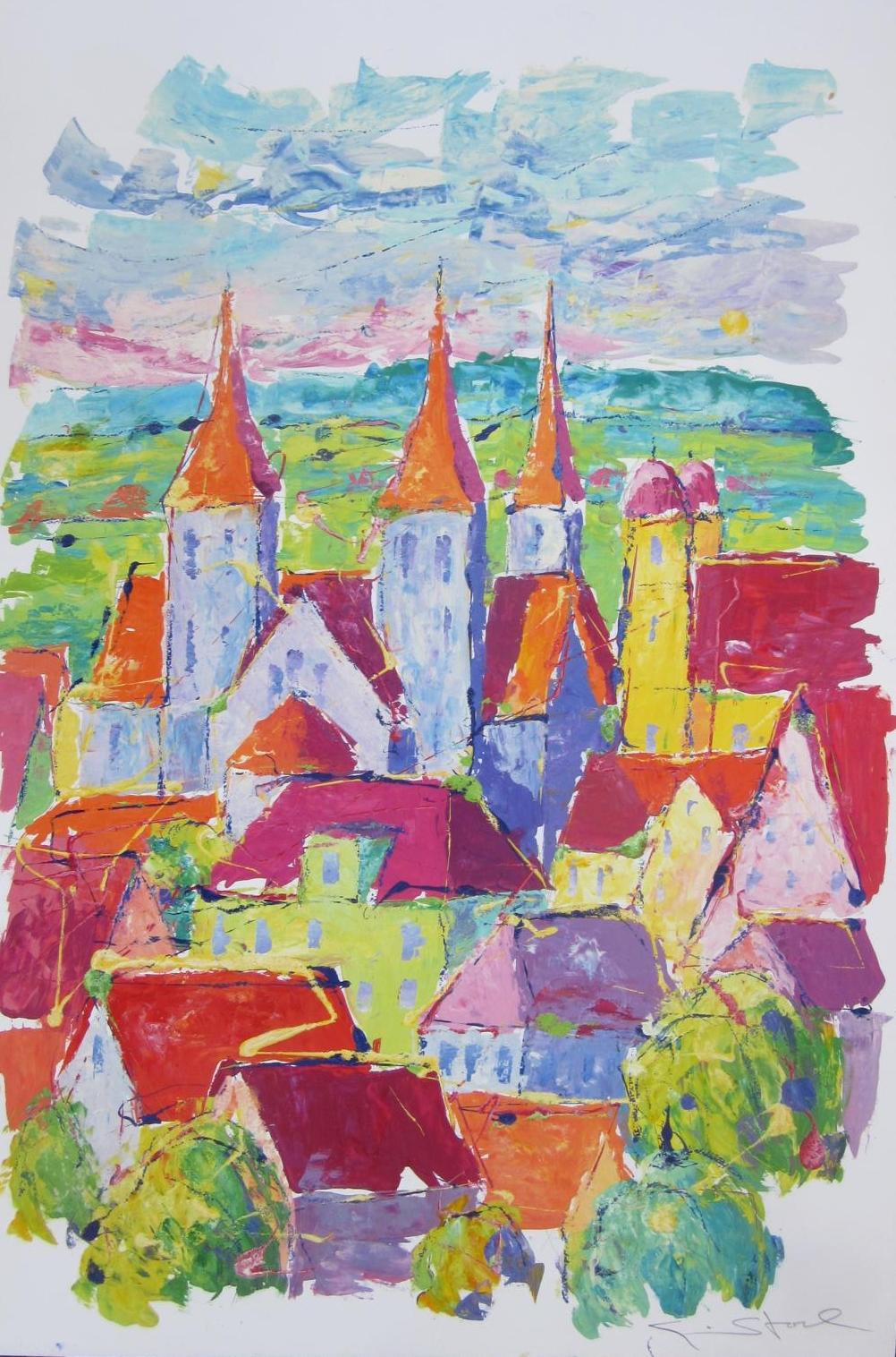 Stadt (19)